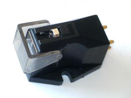 Wiederhergestellter Ortofon MC 10 MK II Tonabnehmer.
